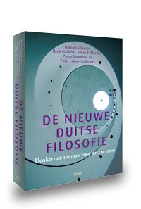 boek_rene_gabriels