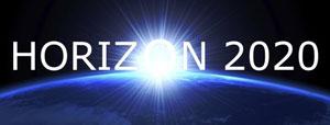 horizon_2020