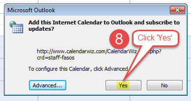 05-add-calendar-from-internet