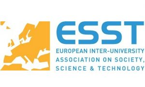 Esst European Award  For Best Undergraduate Essay  Fasos Weekly The European Masters Programme In Society Science And Technology Esst Is  Sponsoring An Award Of  For The Best Undergraduate Essay On The  Connection
