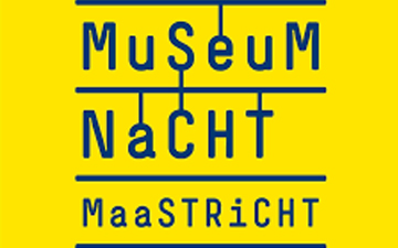 Do you want to participate in 'Spoken Word Maastricht 2018'?
