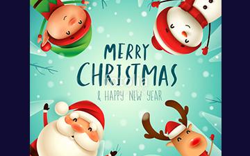 Christmas Break.Opening Hours Fasos During The Christmas Break Fasos Weekly