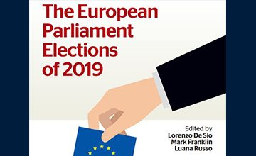 The European Parliament Elections of 2019