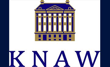 KNAW call: Valuing Science Communication