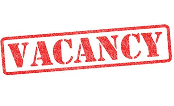 Call for applications: Research Programme Director AMC