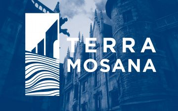 Terra Mosana Conference, on 29-30 September, 1, 7 and 8 October