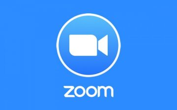 Zoom recording function now available to all teaching staff at FASoS