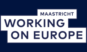 Call for contributions to the Working on Europe Paper Series